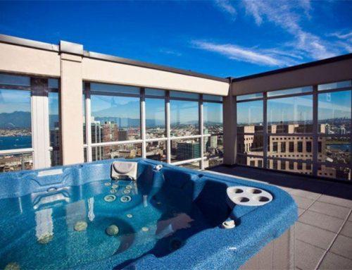 EMR Vacation Rentals: Victoria, Vancouver, Whistler…