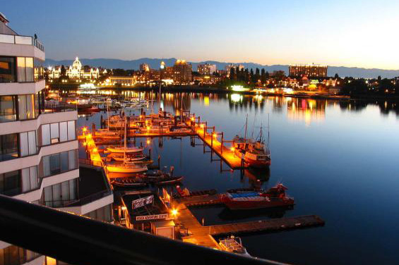 victoria-regent-waterfront-hotel-waterview-accommodation-victoria-british-columbia