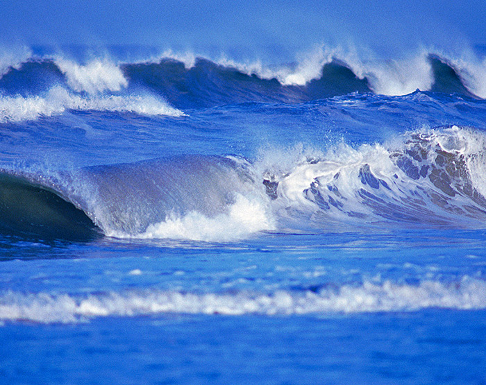 Pacific Ocean Waves, Tofino – Vancouver Island News ... Pacific Ocean Waves