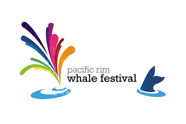 pacific-rim-whale-festival-tofino-ucluelet-vancouver-island-british-columbia-720x479