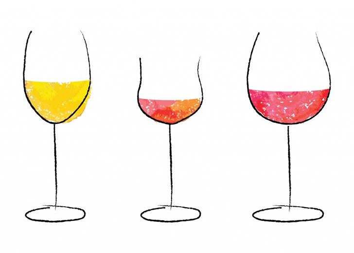 Art-n-Facts-of-Wine-Naramata-Bench-Wineries-Association-Royal-BC-Museum-728x520