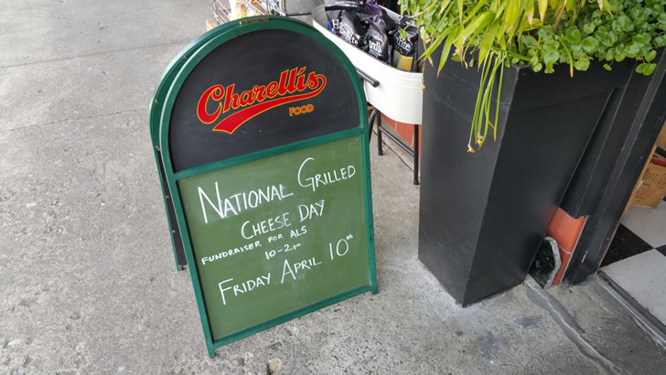 charellis-cheese-shop-delicatessen-catering-victoria-british-columbia-april-10-2015-event-sign-728x410