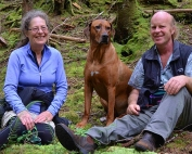 bc-people-bruce-and-josee-mcMorran-paddlers-inn-broughton-archipelago-british-columbia-1