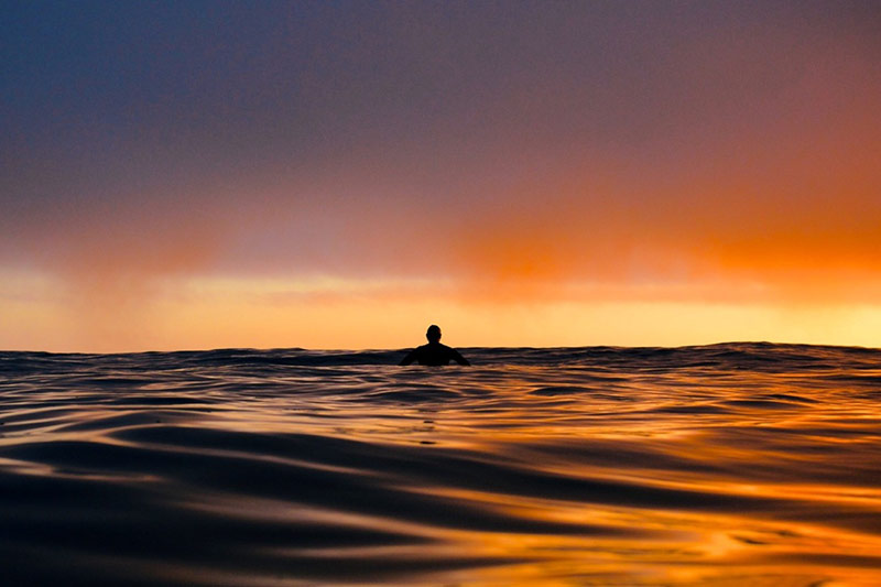 Winter Surfing: Why We Love It and Why You Should too! Pacific Surf Company, Tofino, Vancouver Island, British Columbia, Canada