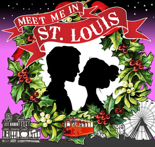 Meet-Me-In-St-Louis-Victoria-Operatic-Society-December-2015