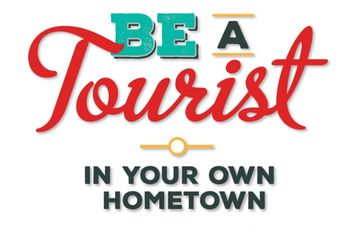 be-tourist-in-your-own-hometown-2-victoria-vancouver-island-british-columbia