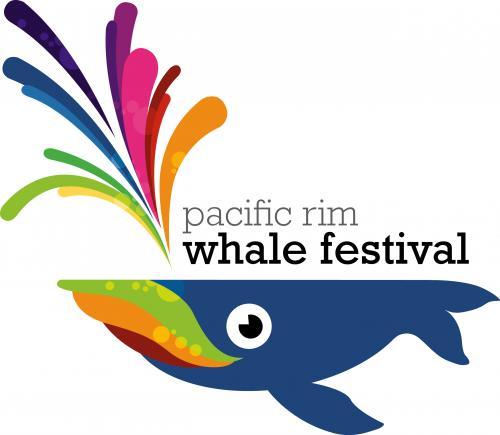 pacific-rim-whale-festival-vancouver-island-bc-canada