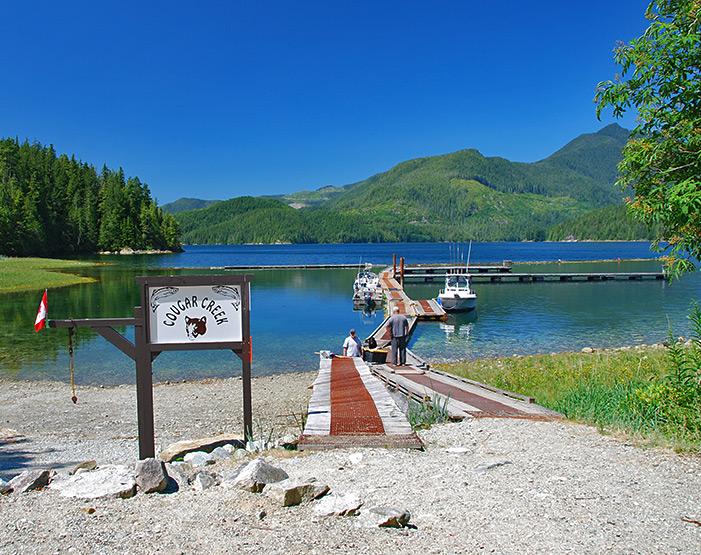 cougar-creek-tlupana-inlet-vancouver-island-british-columbia