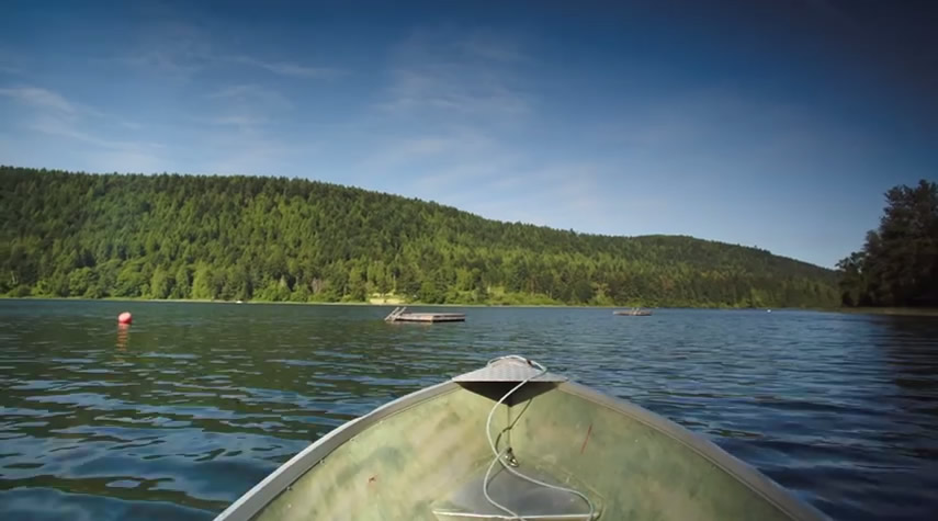 salt-spring-island-british-columbia-video