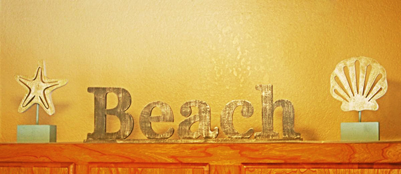 Beach Acres Resort, Parksville, Vancouver Island, British Columbia