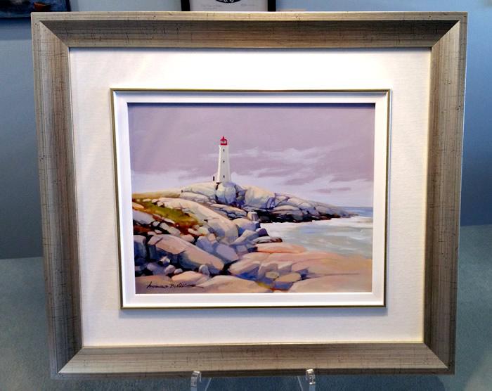 Andres-Bohaker-Ocean-Sculpture-Acrylic-South-Shore-Gallery-Sooke-Victoria-British-Columbia-20150313_131902-700x556