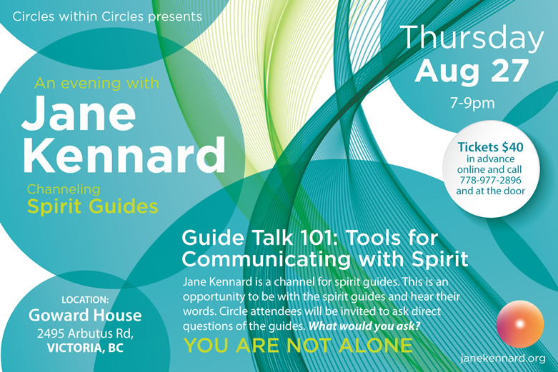 2015-Aug-27-You-Are-Not-Alone-Circle-Gathering-with-Jane-Kennard-Banner-Ad-web-782x521-85dpi
