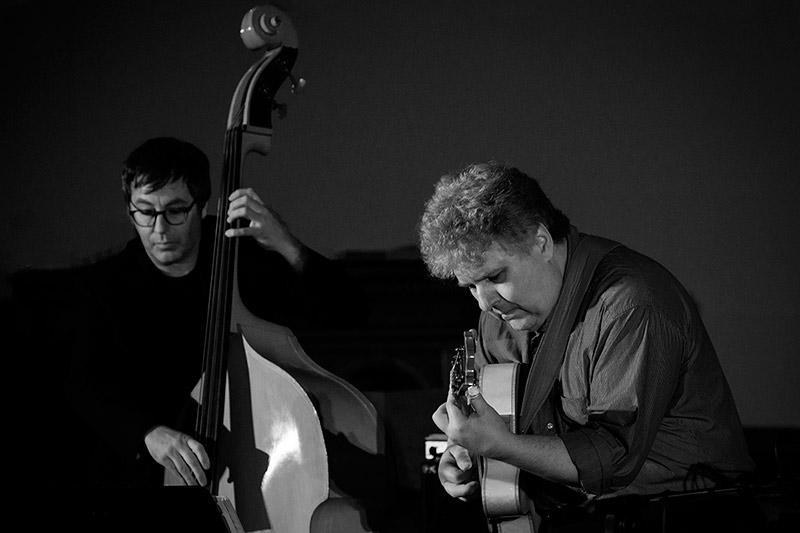 Sidney Friday Night Jazz Series, Sidney, Victoria, Vancouver Island, British Columbia